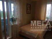 Продам квартиру 2-к квартира 56 м на 9 этаже 9-этажного ., Продажа квартир в Челябинске, ID объекта - 329486212 - Фото 5