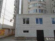 4-к квартира, 173 м, 1/9 эт., Купить квартиру в Астрахани, ID объекта - 335876225 - Фото 2