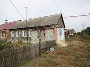 Пол дома в Талице - Фото 2