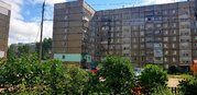 Продам 2-ку, Тутаев, ул. Моторостроителей,77 - Фото 1