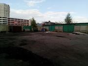 100 000 Руб., Сдам открытую площадку., Промышленные земли в Москве, ID объекта - 201410392 - Фото 2