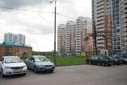 Продажа квартир в Красноармейске