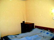 Продается 3-х комн. 3-х уровневая квартира в д.Мизиново 30 км. от МКАД - Фото 5