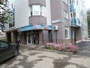 Екатеринбург, Купить квартиру в Екатеринбурге по недорогой цене, ID объекта - 319205696 - Фото 1