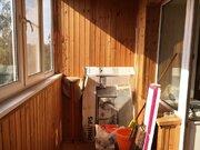 1-я квартира 58 кв.м. на Морозова. Евроремонт., Продажа квартир в Туле, ID объекта - 331006588 - Фото 8
