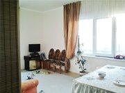 Дом в Центральном районе СНТ Портовик, Продажа домов и коттеджей в Калининграде, ID объекта - 502503211 - Фото 5