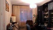 Продаю3комнатнуюквартиру, Кириши, улица Нефтехимиков, 26