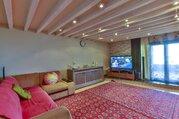 Дом в Подмосковье, Продажа домов и коттеджей в Алма-Ате, ID объекта - 502330656 - Фото 2