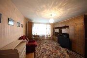 Улица Политехническая 11; 1-комнатная квартира стоимостью 1870000 .