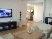 Продажа квартиры, Купить квартиру Рига, Латвия по недорогой цене, ID объекта - 313137621 - Фото 5
