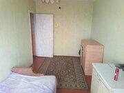 2 000 000 Руб., 4 х комнатная с большой кухней, Купить квартиру в Смоленске по недорогой цене, ID объекта - 327569312 - Фото 16