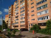 3-комн. квартира, Пушкино, ш Ярославское, 8а