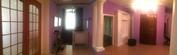 Жить в центре города в благоустроенном доме и не слышать шума ., Аренда квартир в Ярославле, ID объекта - 316506800 - Фото 5