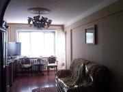 Продам 3-к квартиру, Иркутск город, улица Баумана 213