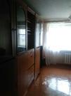 Аренда комнат ул. Бахвалова, д.1Г
