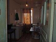 2-х комнатная п.Зубово, Клин - Фото 2