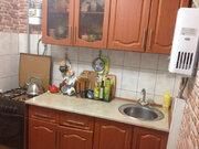 Продажа квартир в Собинке