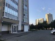 Продажа офиса, Екатеринбург, Ул. Московская