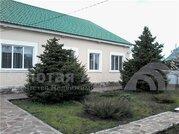 Продажа дома, Калининский район, Мира улица - Фото 1