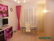 Продается 3-я квартира, Ленина 205