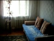 Аренда комнаты, Саранск, Ул. Веселовского