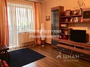 Продажа квартир ул. Латышских Стрелков, д.1
