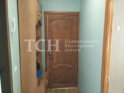 3-комн. квартира, Щелково, ул Космодемьянская, 8 - Фото 5