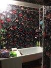 2 комн. кв-ра, Продажа квартир в Кинешме, ID объекта - 329982518 - Фото 5
