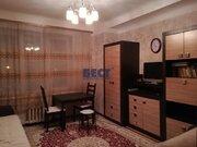 Трехкомнатная Квартира Москва, улица Проспект Мира, д.78, вл.а, ЦАО - . - Фото 1