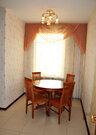 Продам 2-х комнатную квартиру, Продажа квартир в Санкт-Петербурге, ID объекта - 324643338 - Фото 3