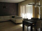 Продажа квартиры, Купить квартиру Юрмала, Латвия по недорогой цене, ID объекта - 313136503 - Фото 2