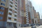 Сдаю 2 комнатную квартиру, Домодедово, ул Курыжова, 30