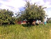 Продаю Дом с участком Домодедово гор. округ - Фото 5