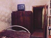 2-комн, город Нягань, Купить квартиру в Нягани по недорогой цене, ID объекта - 319669526 - Фото 3