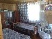 Дача 80 кв.м. на участке 10 соток, Продажа домов и коттеджей в Струнино, ID объекта - 502555337 - Фото 8