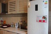 1 300 Руб., Посуточно, Квартиры посуточно в Екатеринбурге, ID объекта - 311595326 - Фото 6