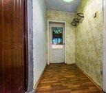 Продается квартира г Краснодар, ул Аэродромная, д 10/1 - Фото 3