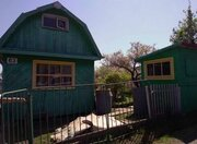 Продажа дома, Хабаровский район - Фото 2