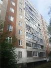 Снять квартиру в Ярославле