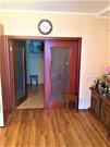 Квартира в Сочи, Продажа квартир в Сочи, ID объекта - 327868774 - Фото 24
