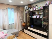 Отличная 2-х комнатная квартира в р-не Гермес г. Александрова