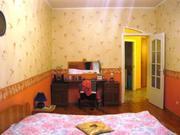 Чистопольская 28 двухуровневая квартира в Ново-Савиновском районе, Купить квартиру в Казани по недорогой цене, ID объекта - 308183520 - Фото 12