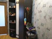 Продажа 1комн квартиры с мебелью в Подольске - Фото 5