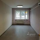 Офис в Челябинская область, Челябинск ул. Сулимова, 75в (13.1 м)