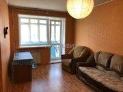 Продажа квартиры, Новосибирск, Ул. Холодильная, Купить квартиру в Новосибирске по недорогой цене, ID объекта - 329939658 - Фото 41