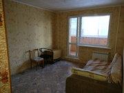 Квартира, ул. Крестинского, д.59 к.1