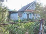Продажа дома, Катунки, Чкаловский район, Ул. Гоголя - Фото 2