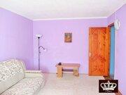 Продам хорошую 2-х комнатную квартиру в Гагаринском районе. - Фото 2