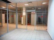 Аренда офиса 17,5 кв.м. на Макаренко, Аренда офисов в Туле, ID объекта - 600564236 - Фото 2