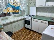 Аренда 2 комнатной квартиры в городе Обнинск улица Звездная 1 А